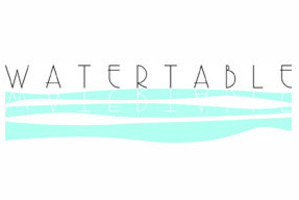 Watertable Logo