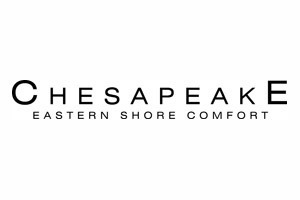 Chesapeake Logo